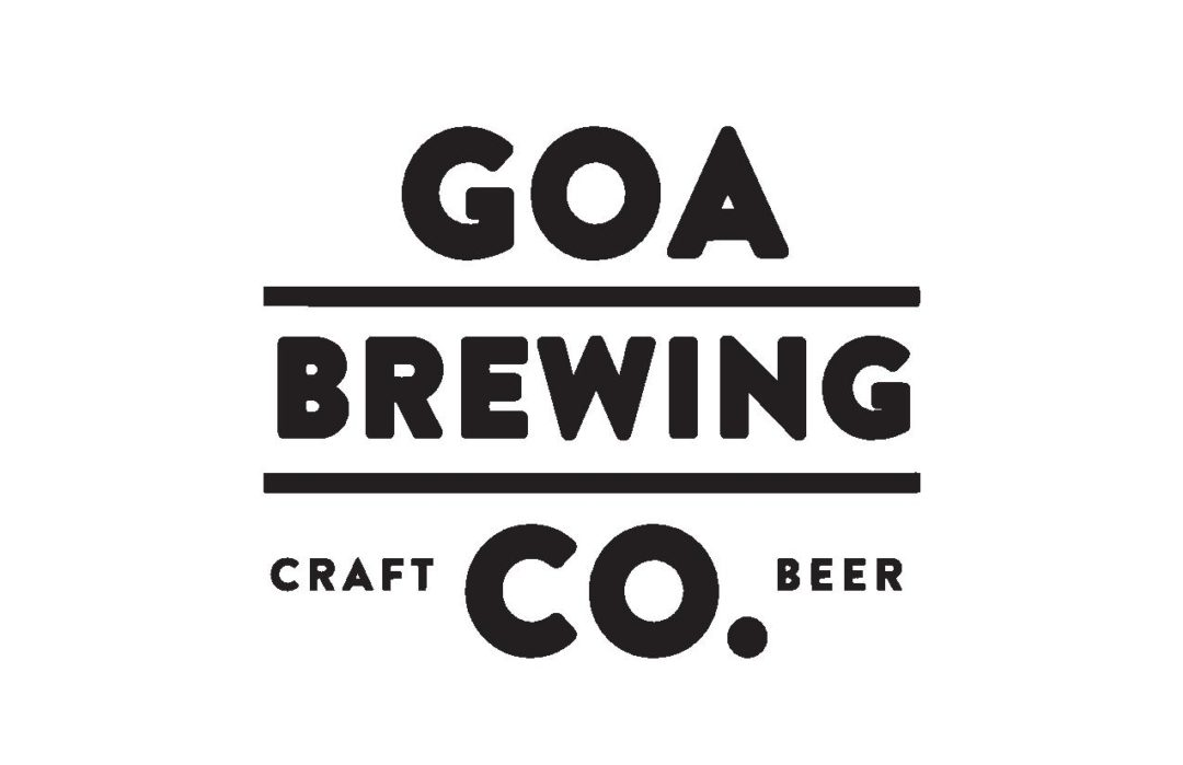 Goa Brewing Co